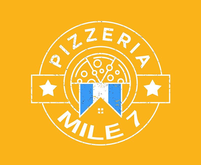 Pizzeria Mile 7 (LOGO 7A).jpg