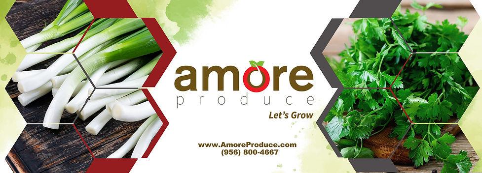 Amore Truck Design 6.jpg