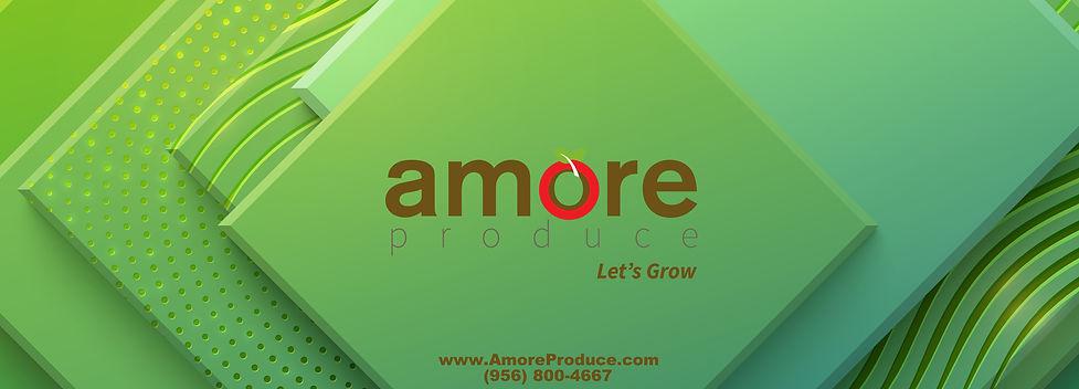 Amore Truck Design 5.jpg