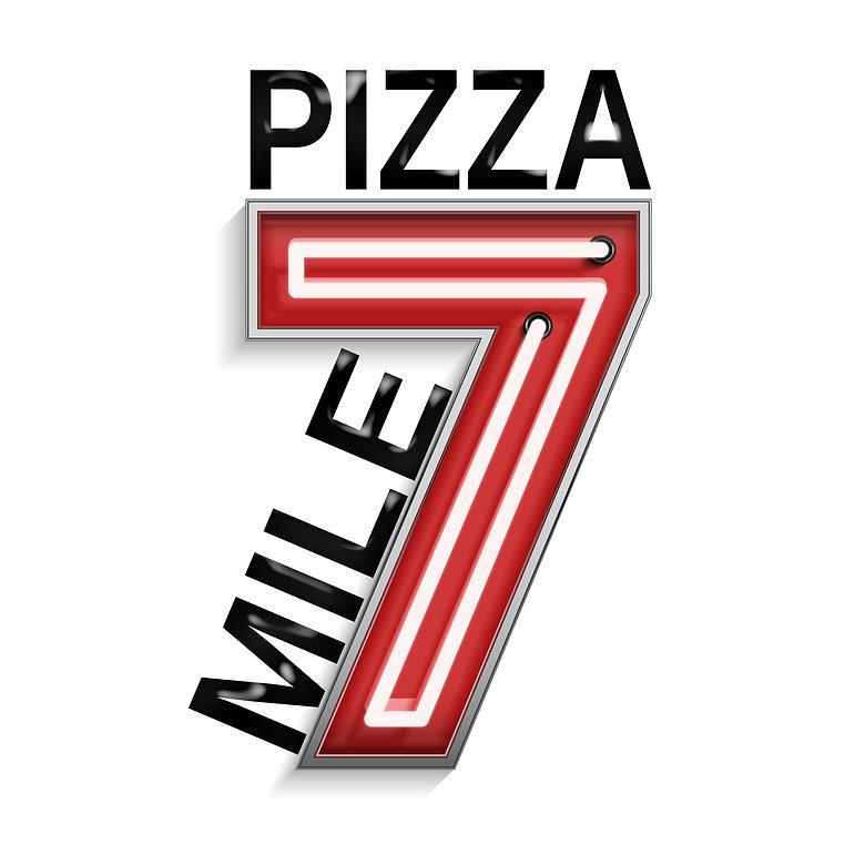 Pizzeria Mile 7 (LOGO 8).jpg