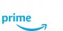 Logo Amazon Prime Video.png