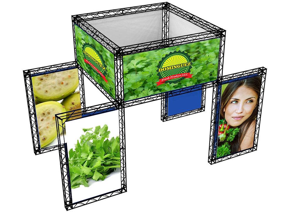 Display 1.jpg