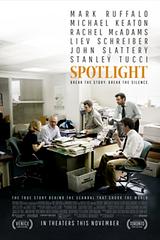 Film_Spotlight.png
