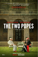 Film_Two-Popes.png