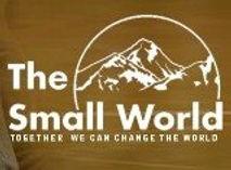 The+Small+World-+Facebook.jpg