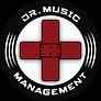 drmusicmanagement.png
