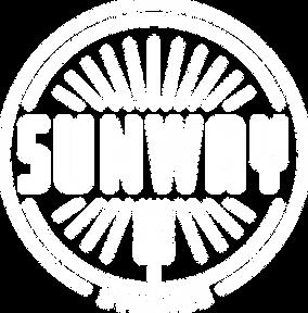 Sunwaystudios3.png