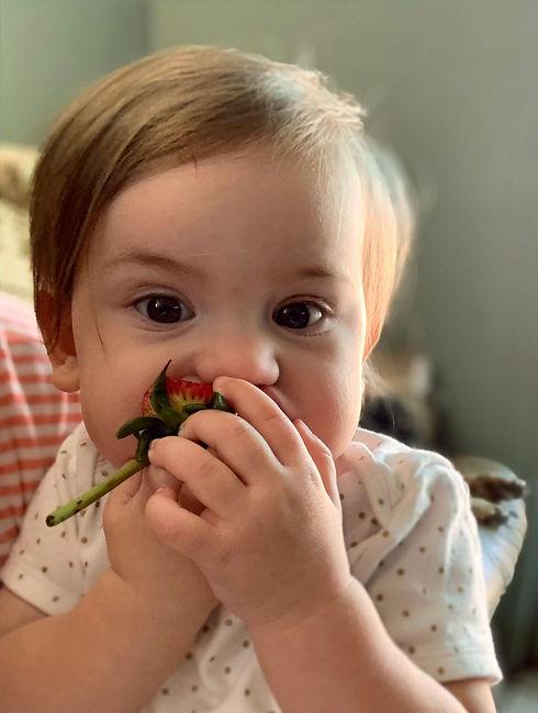 Kennedy strawberry baby  - FAV_edited.jp