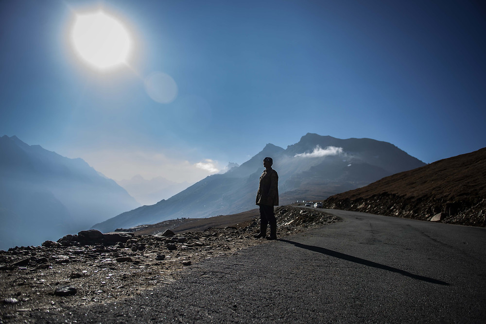 Rohtang-Pass-Unbound