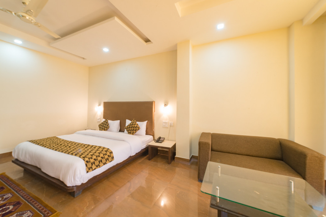Room_Unbound_Dal-Lake_6.jpg