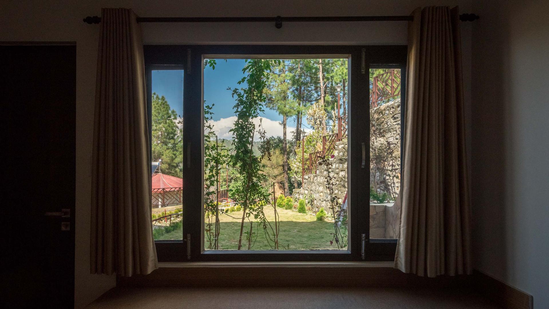Premium-Rooms_Unbound_Boros_5.jpg