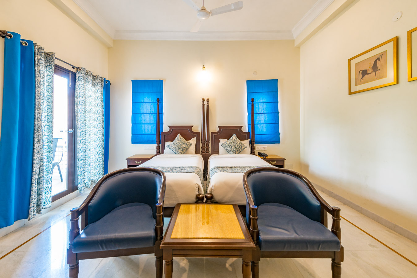 Premium-Room-Small_Unbound_Villa-Sagat-R