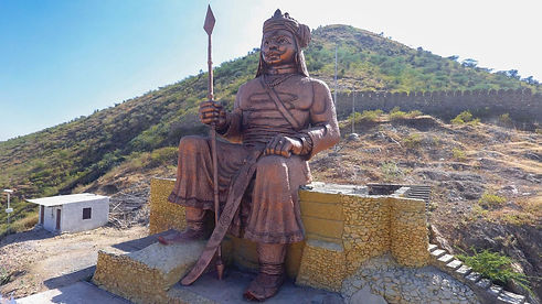 Veer_Shiromani_Maharana_Pratap_-2.jpg