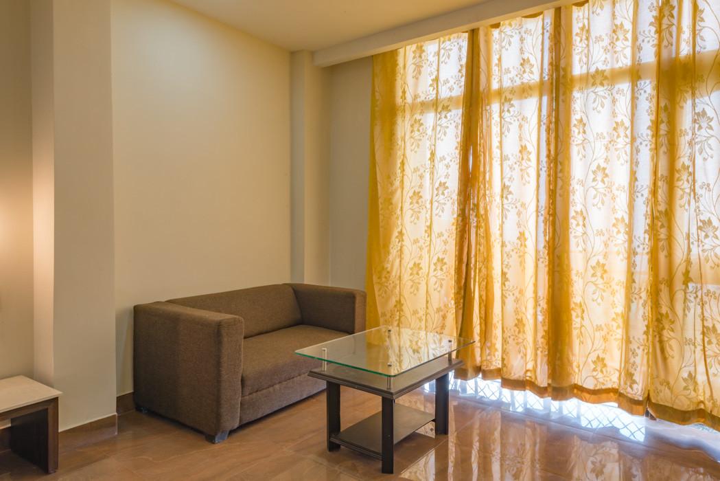 Room_Unbound_Dal-Lake_5.jpg