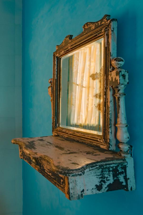 Room-6_Unbound_Jungalow_14.jpg