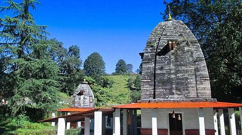 Bineshwar-Temple-Binsar-Almora.jpg