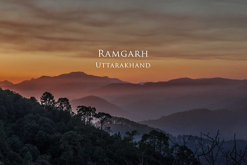 Untitled-1_Ramgarh.jpg