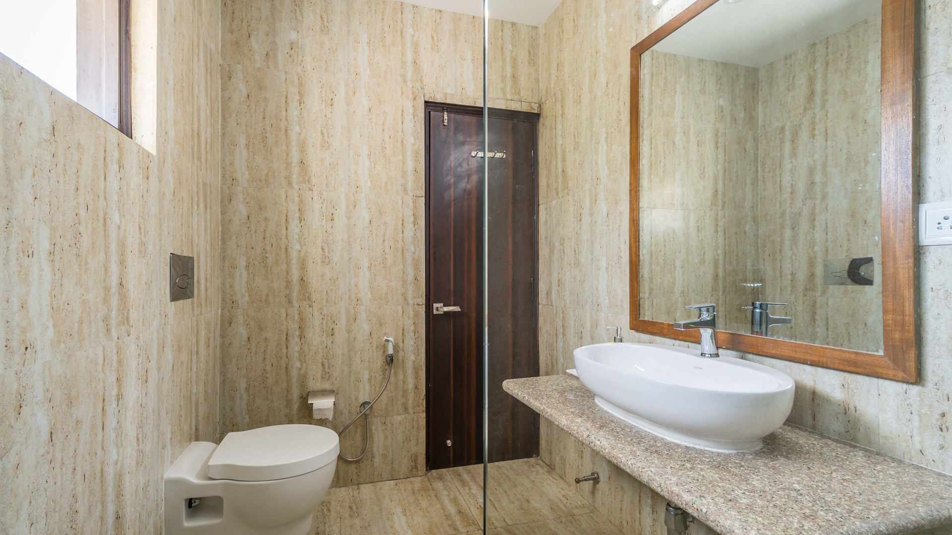 Premium-Rooms_Unbound_Boros_9.jpg