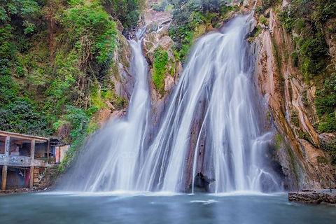 Kempty Falls - Mussoorie-2.jpg