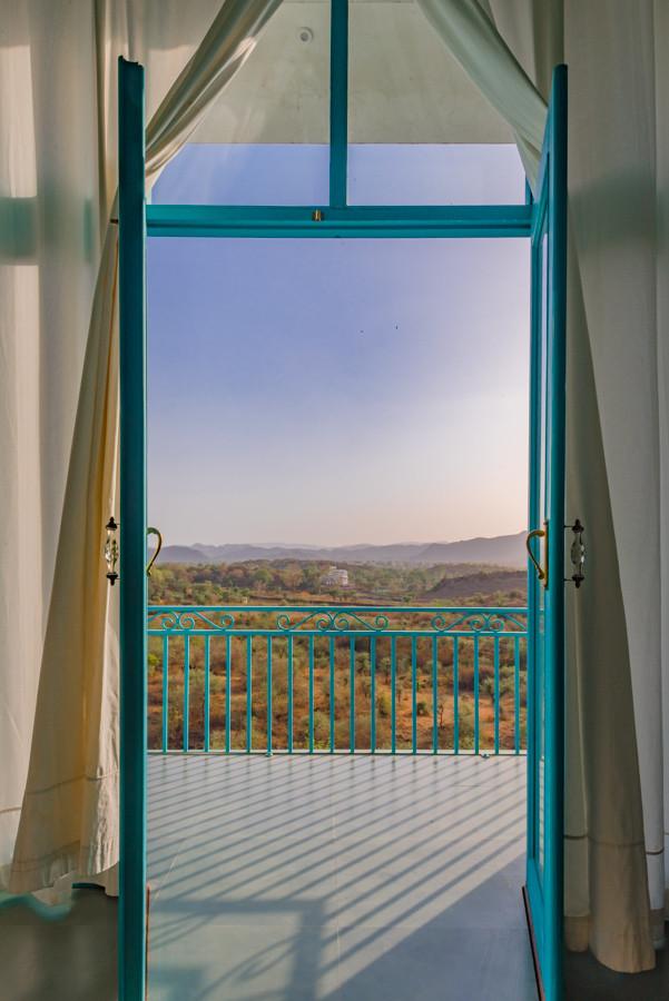 Room-5_Unbound_Jungalow_21.jpg