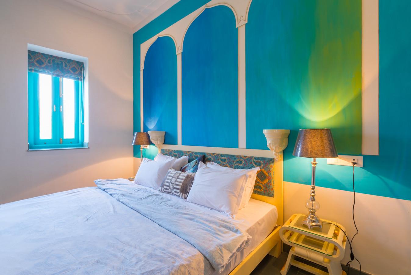 Room-2_Unbound_Jungalow_9.jpg