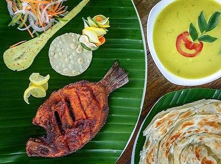 Unbound-Kerala-Food