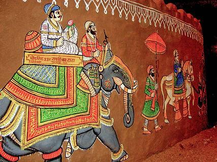 Shilpgram Udaipur-2.jpg