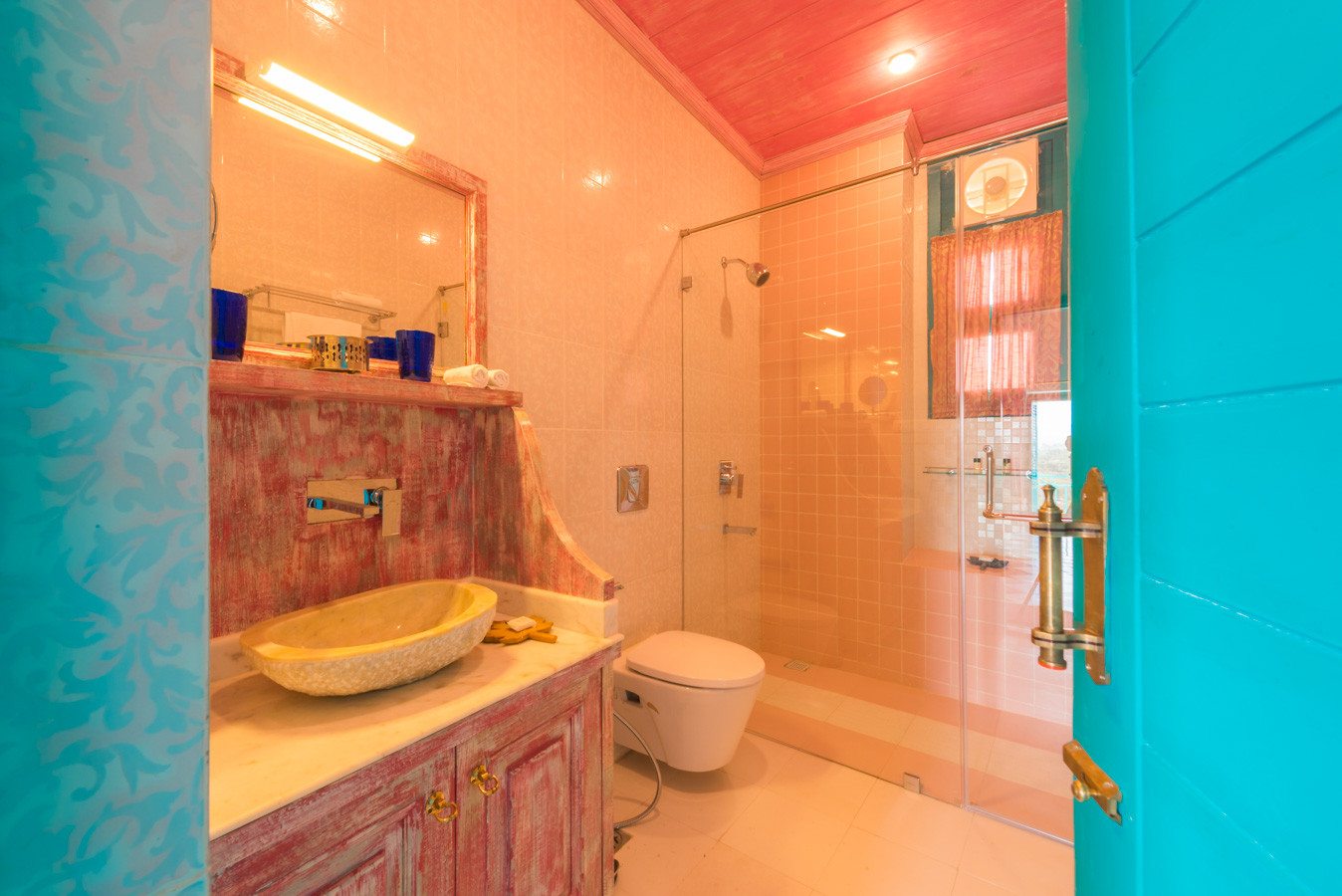 Room-1_Unbound_Jungalow_9.jpg