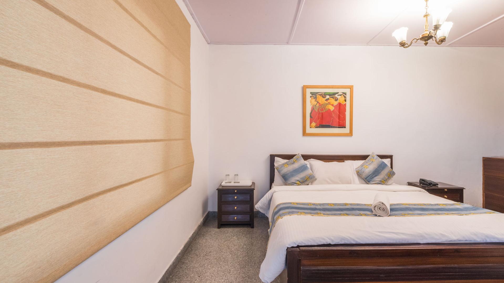 Standard_Rooms_Unbound_Albert_2.jpg