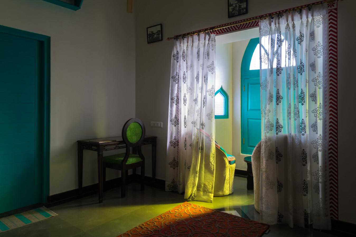 Room-3_Unbound_Jungalow_2.jpg