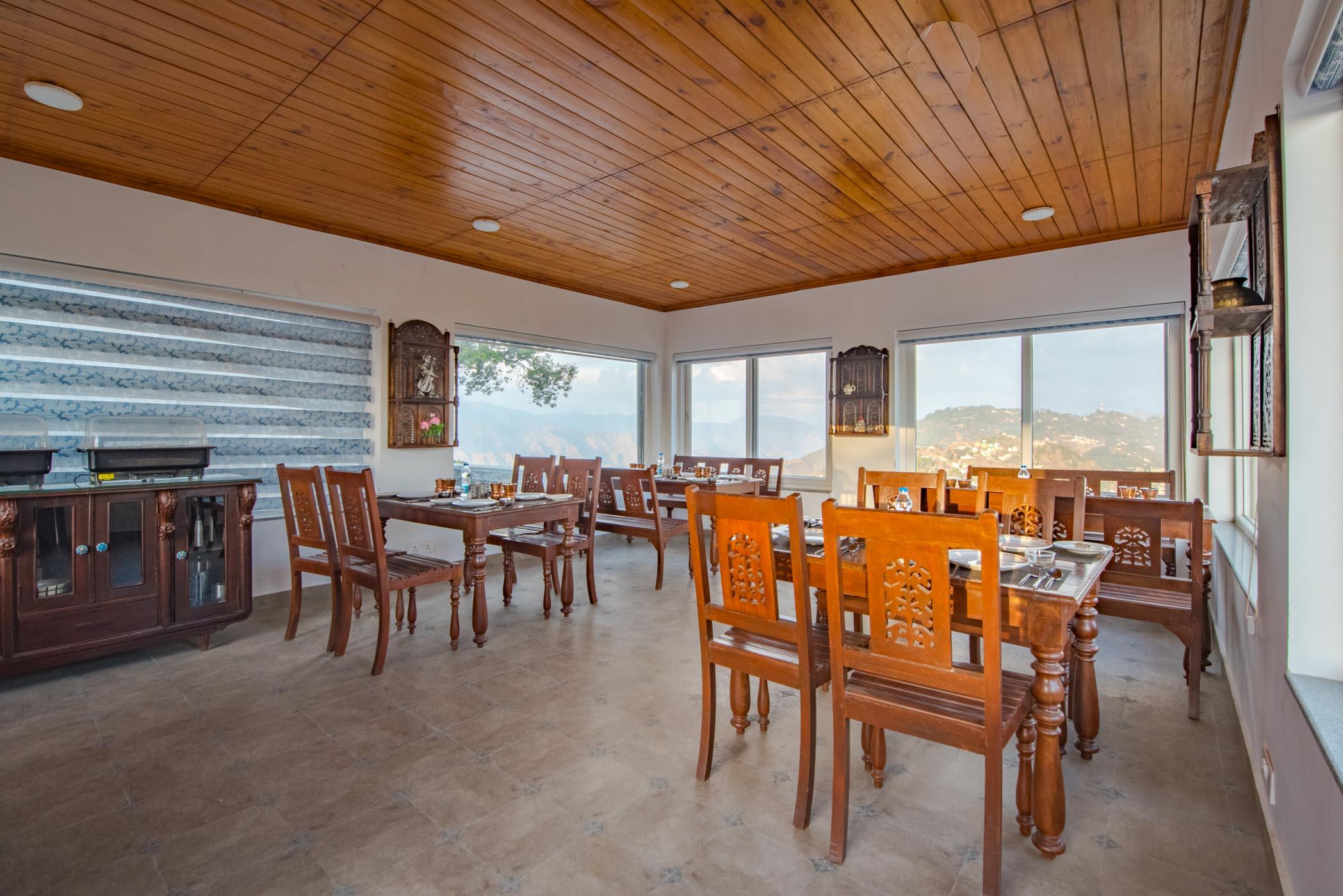 Dining_Restaurant_Unbound_Albert_1