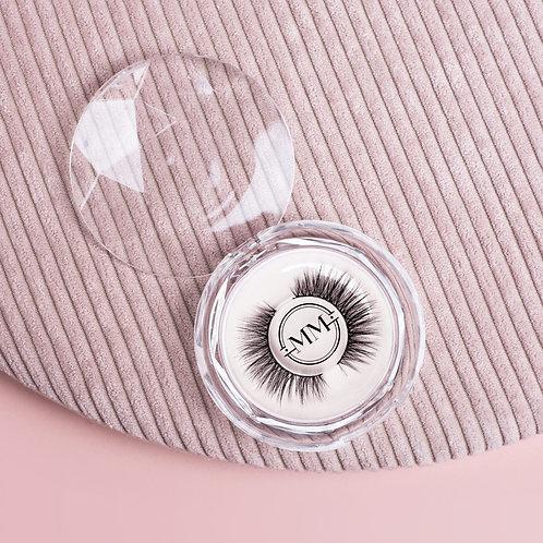 Cataleya lashes