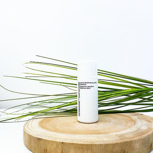 Essential Make-Up Removal Milk (mini)