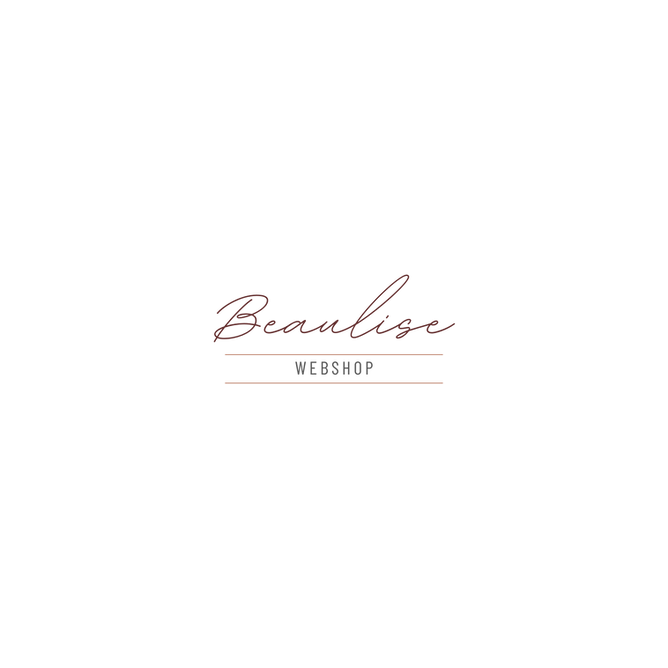 Beaulise webshop (6).png