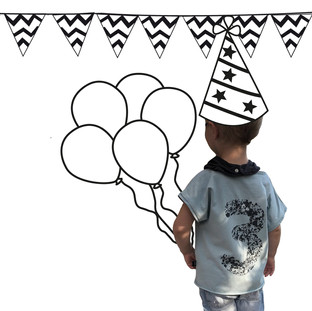 Geburtstagsshirt.jpg