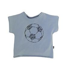 Fussball T-Shirt_blau.jpg
