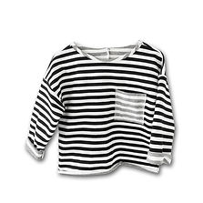 Sweatshirt Stripes _black white.jpg