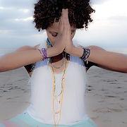 Daydree Guided Meditations