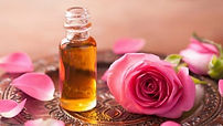 Розово масло.jpg