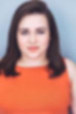 Luana Psaros Main Headshot - Copy.JPG