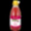 shampoo-amarena-1-l.png