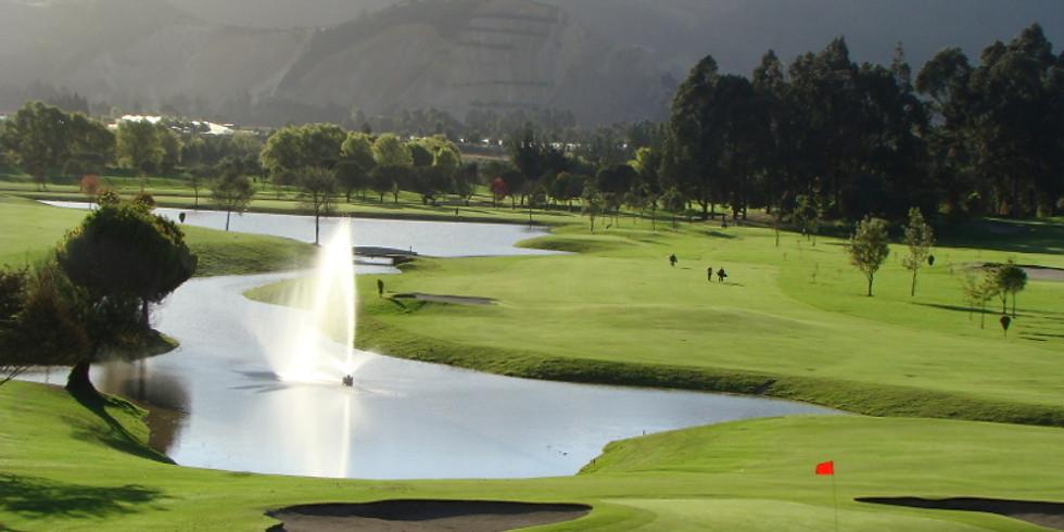 Torneo Mensual Mayo - Hatogrande Golf & Tennis Country Club