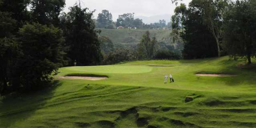 Torneo Regional Antioquia Asosenior