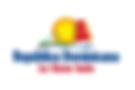 logo_dominikanische-republik_start_1.png