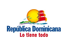 logo_dominikanische-republik_start_1.png