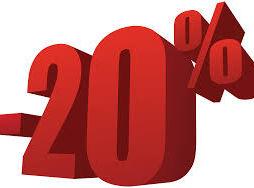 20%.jpg