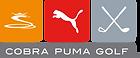 CPG-Logo.png