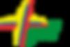 Logo +Golf.png