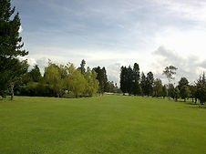club-de-golf-umb-universidad.jpg
