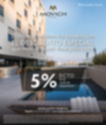 Descuento Asosenior - Movich Hotels.jpg